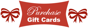 Purchase-gift-card for Yardley