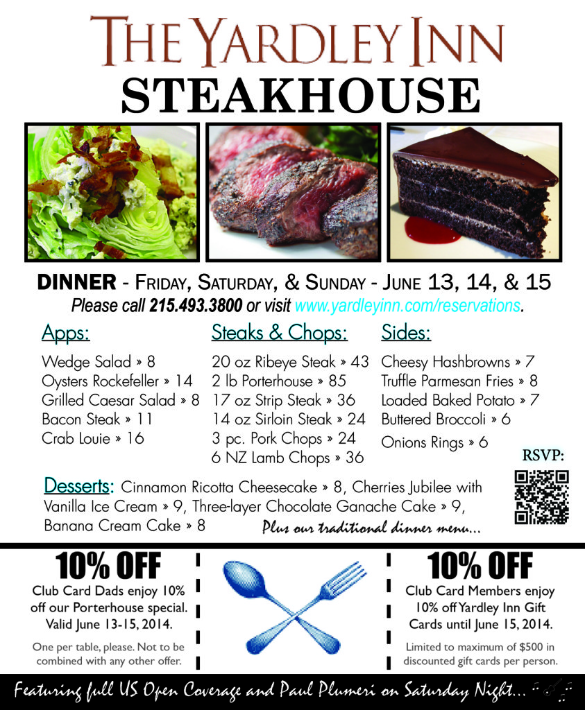 SteakhousePostcard_2014_med