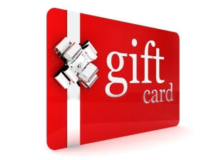 gift-cards-6