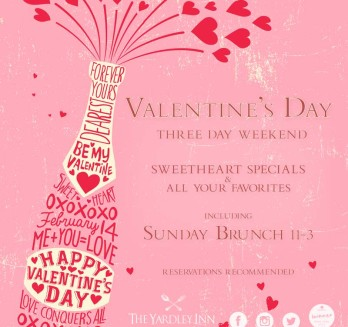 v-day-poster-to-adam